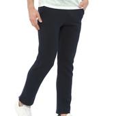 16-68 LCW Спортивные штаны / мужские штаны спортивный костюм