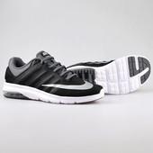 кроссовки Nike Air Max Era 811099-001