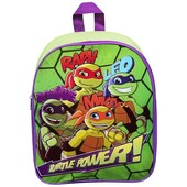 Рюкзак дошкольный Turtles
