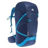 Вентилируемый рюкзак Quechua Forclaz air 40 л