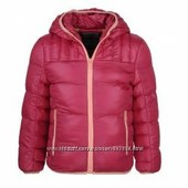 Куртка деми 158-164   Glo Story