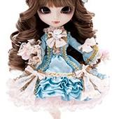 Pullip Коллекционная кукла пуллип токидоки Мария P 184 marie doll