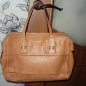 Andrea Mabiani (Italy) дизайнерская кожаная сумка