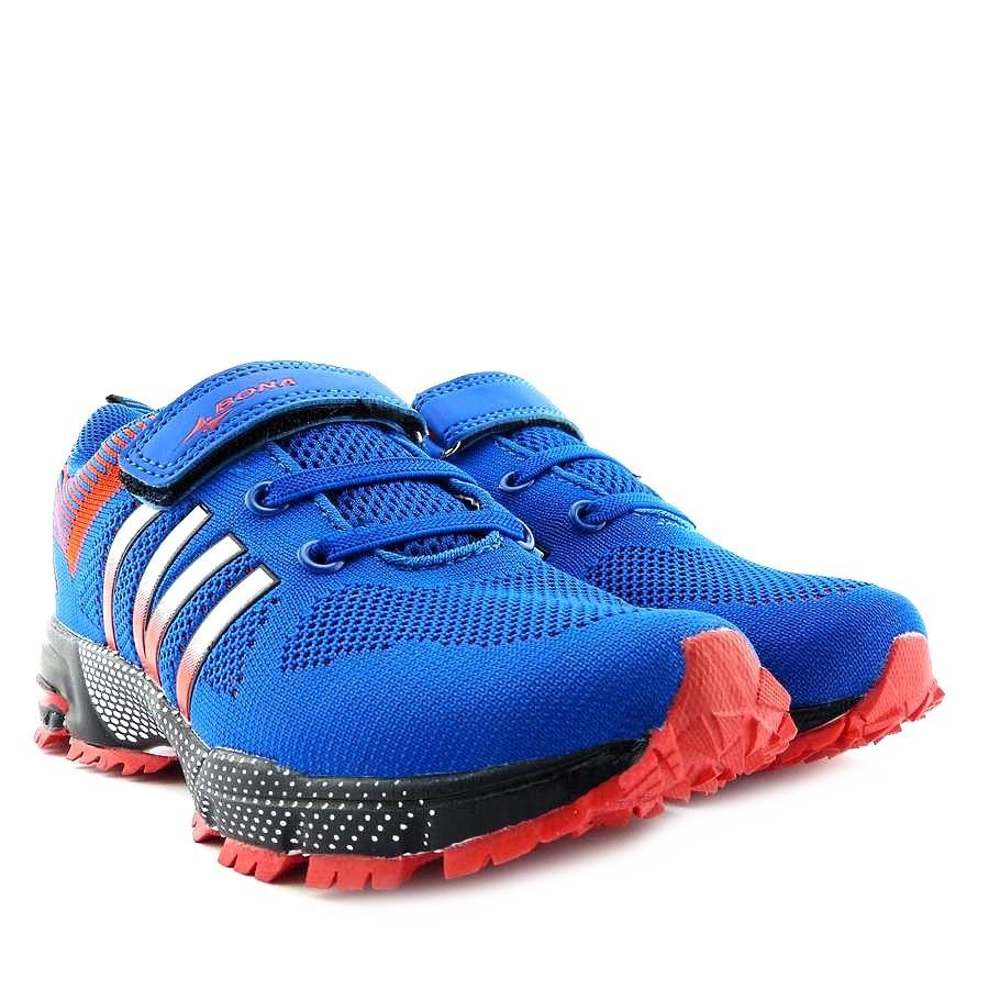 f18f94b2 Летние детские кроссовки, ф-ма bona, 31-36р., 218609, 19, цена 665 ...