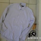 Vistula 39 сорочка