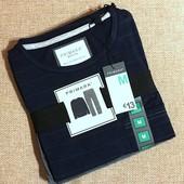 Акция Стильная мужская пижама из Англии от ТМ Primark