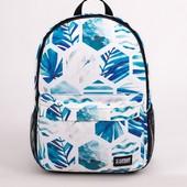 Рюкзак B10 watercolor
