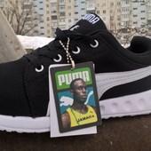 Мужские кроссовки Puma EverRide Originals