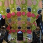 стульчик Chicco