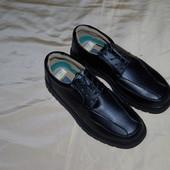 Туфлі легкі, щоденні (42)
