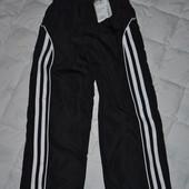 новые спортивные штаны мальчику Pro action на 3-4 года рост 98-104 см