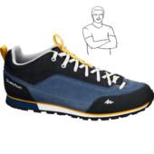 Мужские ботинки Arpenaz 500 Quechua код 8383805 Оригинал ЄС