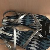 Готовимся к лету с лучшей в мире обувью !!!Оригинальная бувь Ipanema Бразилия.
