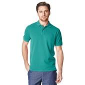 Стильная футболка поло tcm Tchibo размер М