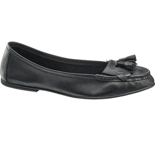 Отличные туфли лоферы мокасины балетки от 5th avenue, p. 39 фото №1