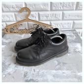 Мужские туфли Dr.Martens рр 43