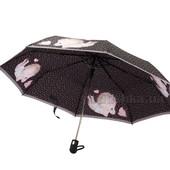 Детские зонтики с принтом от Gapchinska
