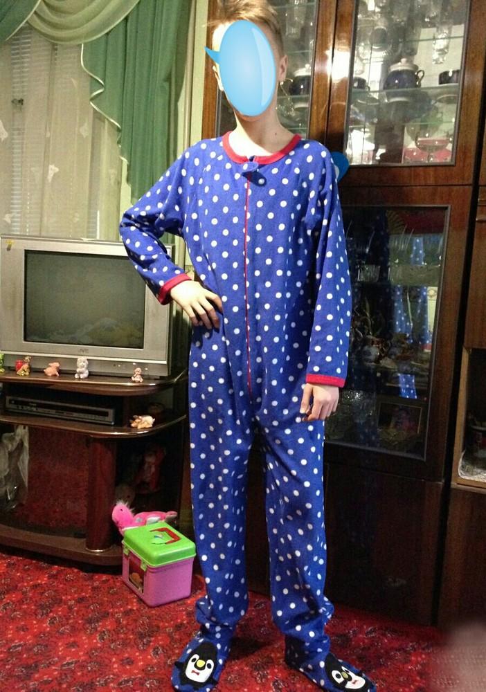Картинки смешных пижаме, простая открытка своими