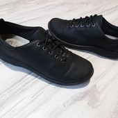 Туфли Clark's на 36р. 23,5 см
