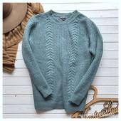 Нежный свитер Primark рр Хл 14-16