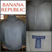 Джемпер от известного бренда Banana Pepublik р. L
