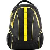 Красивый рюкзак Kite Sport K18 819L . Бесплатная доставка