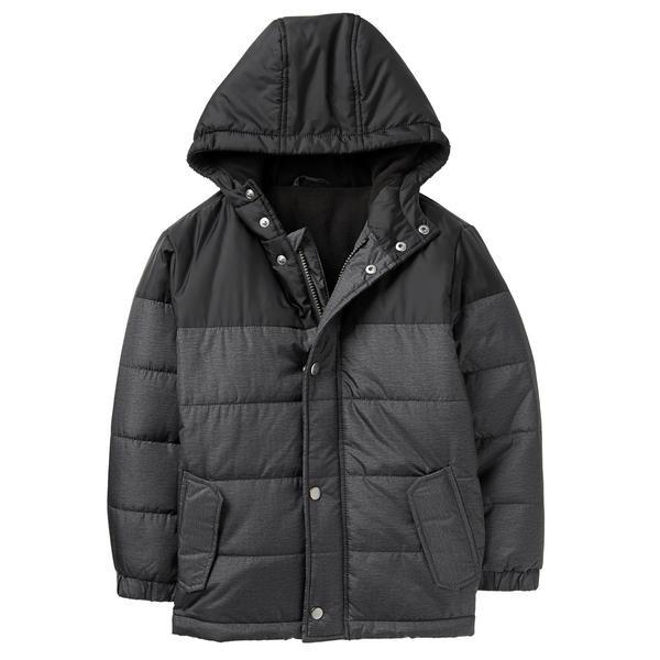 Куртка для мальчика 10-12, 13-14 лет crazy фото №1