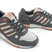 Мужские летние кроссовки adidas ZX 750 45 размер