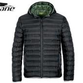 р. М, 48-50, Куртка легкая демисезонная Crane, Германия