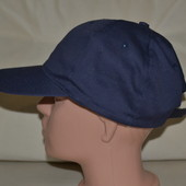 сток кепка бейсболка шапка мужская женская