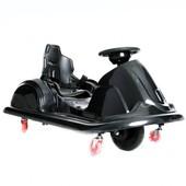 Детский электромобиль JA2021 электро дрифт-карт Crazy Cart