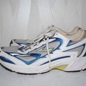 Кросовки Brooks 41 26,5 см