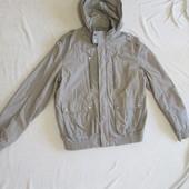 Ветровка, куртка демисезонная