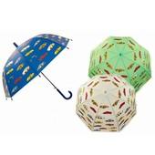 Зонт детский D15916