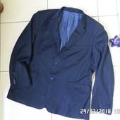 XL-XXL піджак класичний