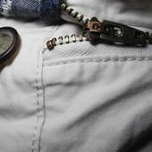 Мужские шорты мягкие Boston Crew George 36W