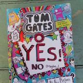 книга детская на английском