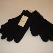 Перчатки Primark, Германия