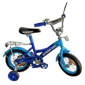 Детский велосипед Extreme Bike 171435
