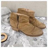 Стильные ботинки Urban Vintage,р-р 38