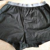 тонкие хлопковые трусы, мужские, Watsons, размер S, XL, Германия
