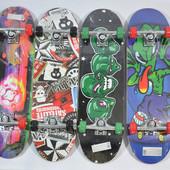 Скейт детский MS 0354-2