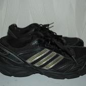 Кросовки  Adidas 43 27 см