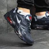 Кроссовки 5105 Nike 95