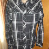 рубашка 50 р.