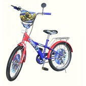Велосипед 171807