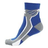 Функциональные мужские носки 43-44 Crivit Германия