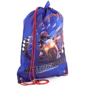 Сумка для обуви Kite Motocross K18-600S-10
