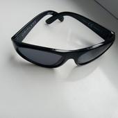 Солнцезащитные очки для мальчиков