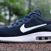Кроссовки Nike Air Max Modern